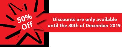 gosat discount